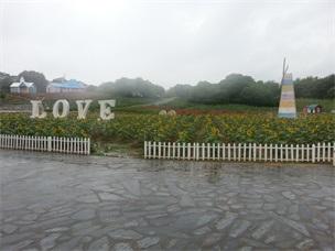 松山湖农家乐